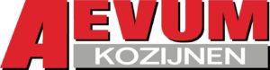 wbb-dakkapellen - showrooms - logo AEVUM Kozijnen