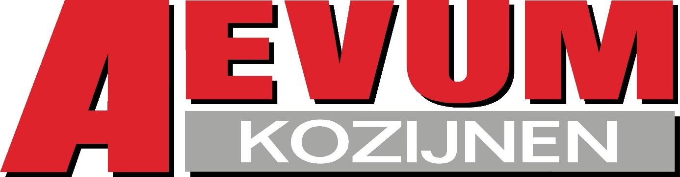 wbb-dakkapellen - dakkapel plaatsen - logo AEVUM Kozijnen
