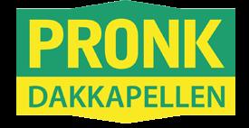 wbb-dakkapellen - dakkapel plaatsen - logo Pronk dakkapellen
