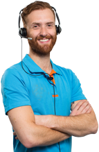 wbb-dakkapellen - Onze medewerkers helpen u graag