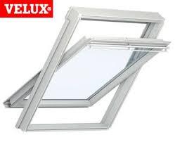 wbb-dakkapellen - dakkapel plaatsen - logo Velux