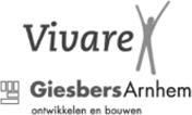 wbb-dakkapellen - dakkapel plaatsen - logo Vivare