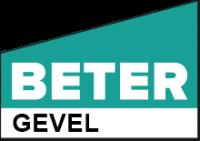 wbb-dakkapellen - dakkapel plaatsen - logo Beter Gevel