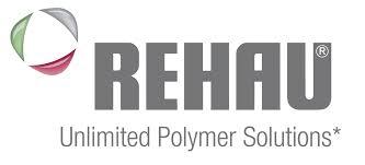 wbb-dakkapellen - dakkapel plaatsen - logo Rehau