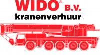 wbb-dakkapellen - dakkapel plaatsen - logo WIDO kraanverhuur