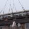 wbb-dakkapellen - is dak wel geschikt voor een dakkapel