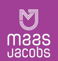 wbb-dakkapellen - dakkapel plaatsen - logo Maas Jacobs
