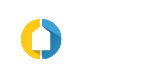 wbb dakkapellen - logo - dakkapellen plaatsen