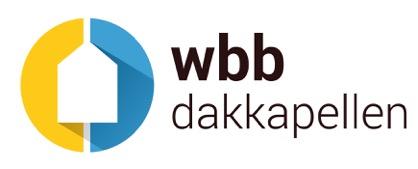 wbb-dakkapellen - Nederlands grootste producent van prefab dakkapellen