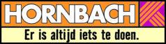 wbb-dakkapellen - dakkapel plaatsen - logo Hornbach