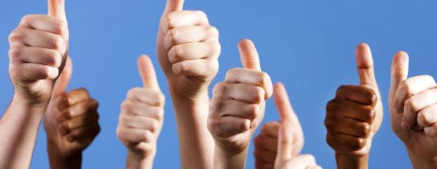 wbb dakkapellen - referenties - Referenteis van onze klanten