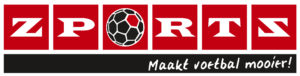 wbb dakkapellen - sponsor - zportz-logo