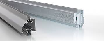 wbb dakkapellen - accessoires:  rehau ventilatierooster