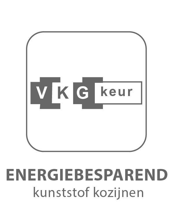 wbb dakkapellen - duurzaamheid en veiligheid - Keurmerk-VKG