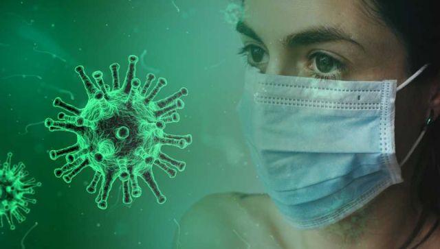 wbb-dakkapellen - Coronavirus: geen verminderde belangstelling in dakkapellen