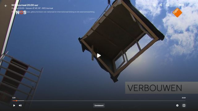 wbb-dakkapellen - NOS journaal 23-07-2020 dakkapellenrage screen2