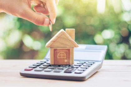 wbb-dakkapellen - Financieren van uw dakkapel